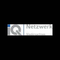 IQ Netzwerke