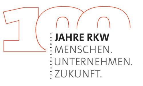 key_visual_100 jahre_rgb