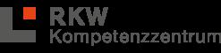 logo-kompetenzzentrum
