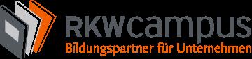 logo-rkw-campus