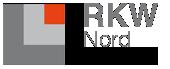 RKW Nord GmbH - Partner des Mittelstandes, Beratung, Förderung, Weiterbildung